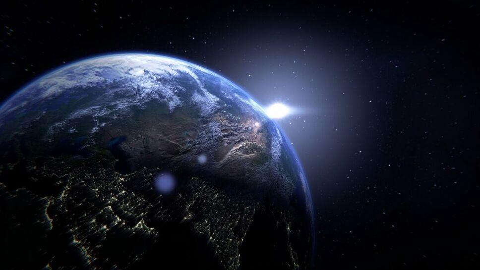 Planeta, enfría más rápido, estudio 2.jpg
