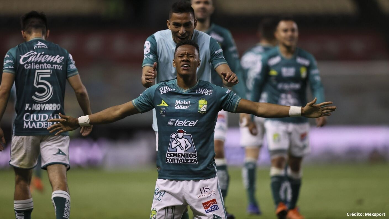 15 futbolistas colombianos liga mx mexicanos copa américa 2021.jpg