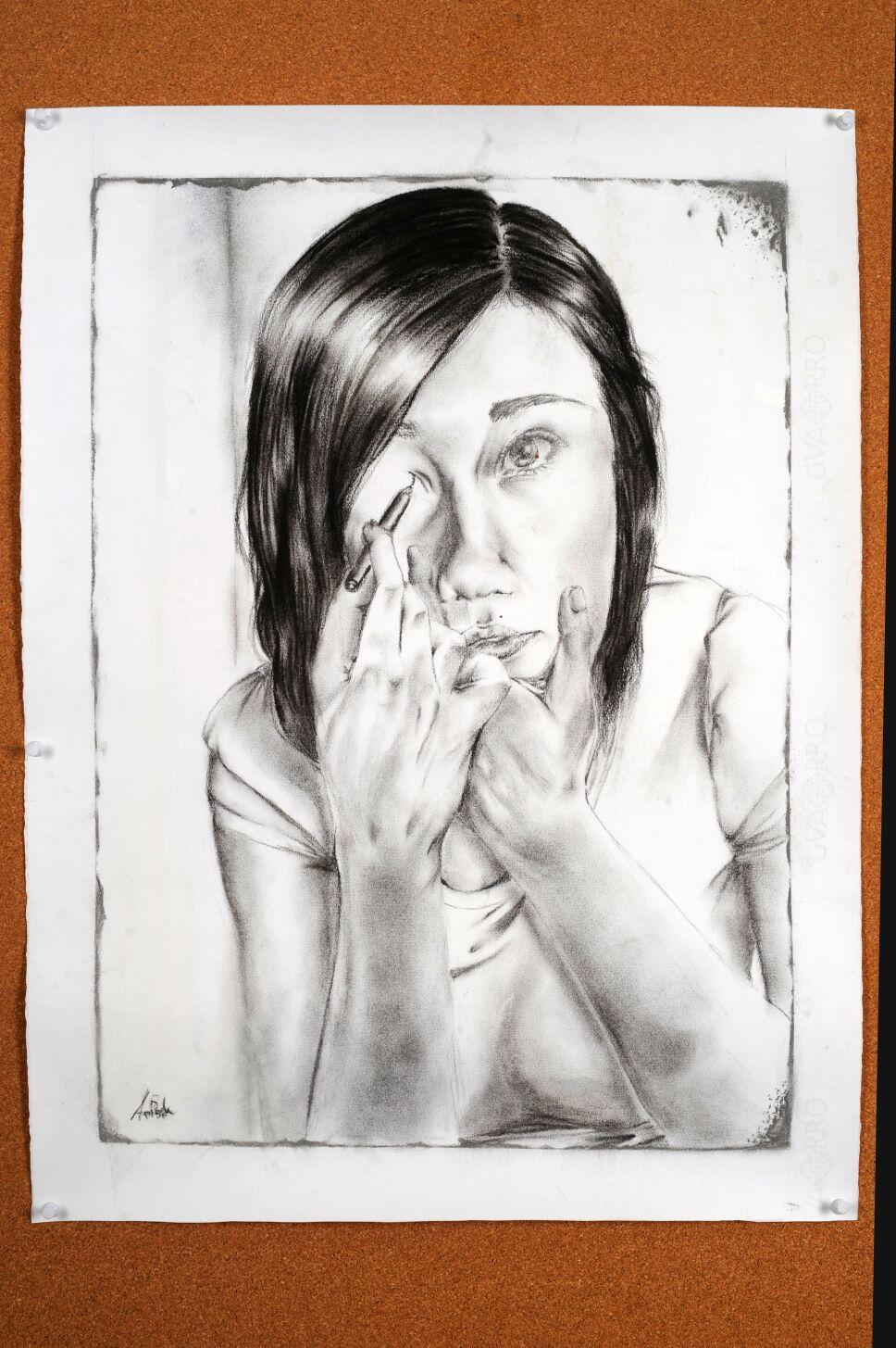 MENCIÓN, Ariadna Gabriela Gómez Treviño, Los espejos harían bien en pensar antes de devolver sus imágenes.jpg