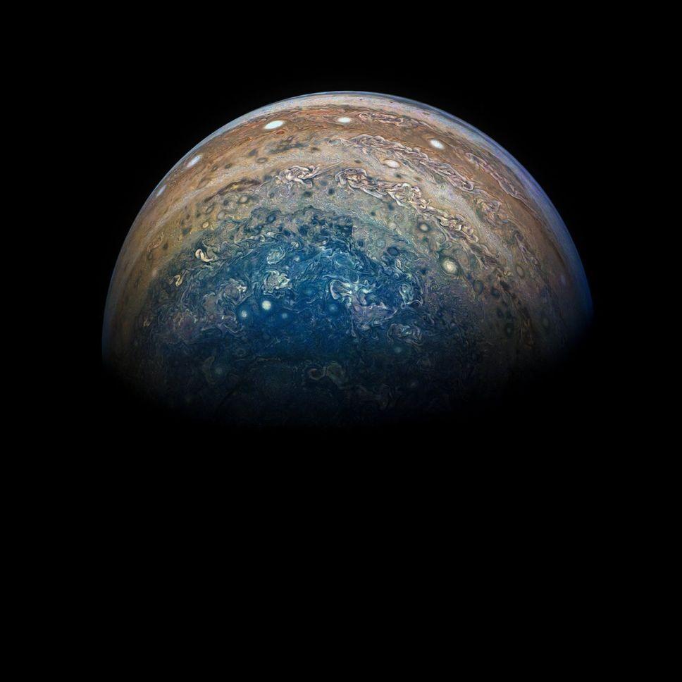 Júpiter, atmósfera 3.jpg