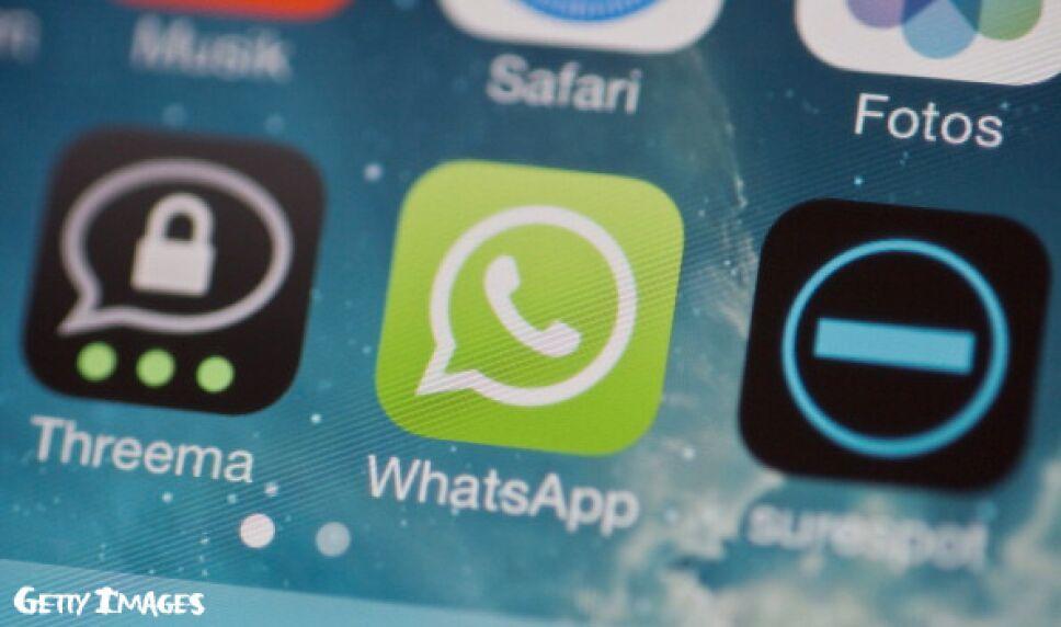WhatsApp, mensajes eliminados, cómo leer