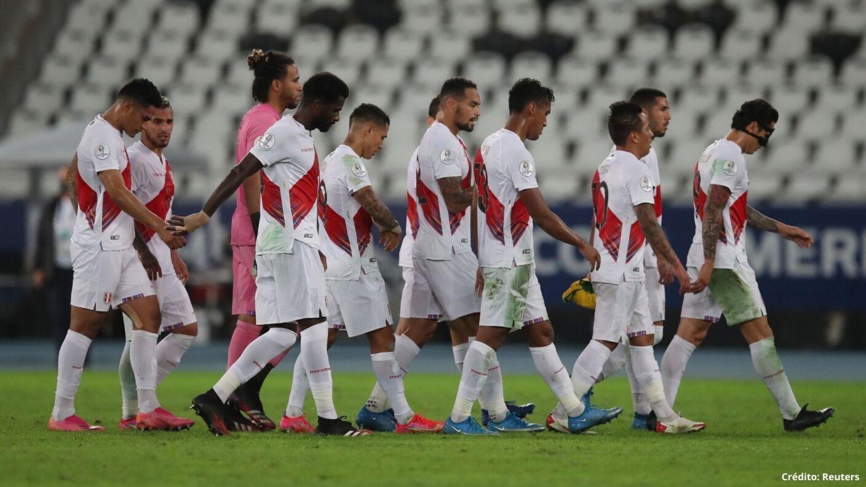 14 brasil vs perú semifinales Copa América 2021.jpg