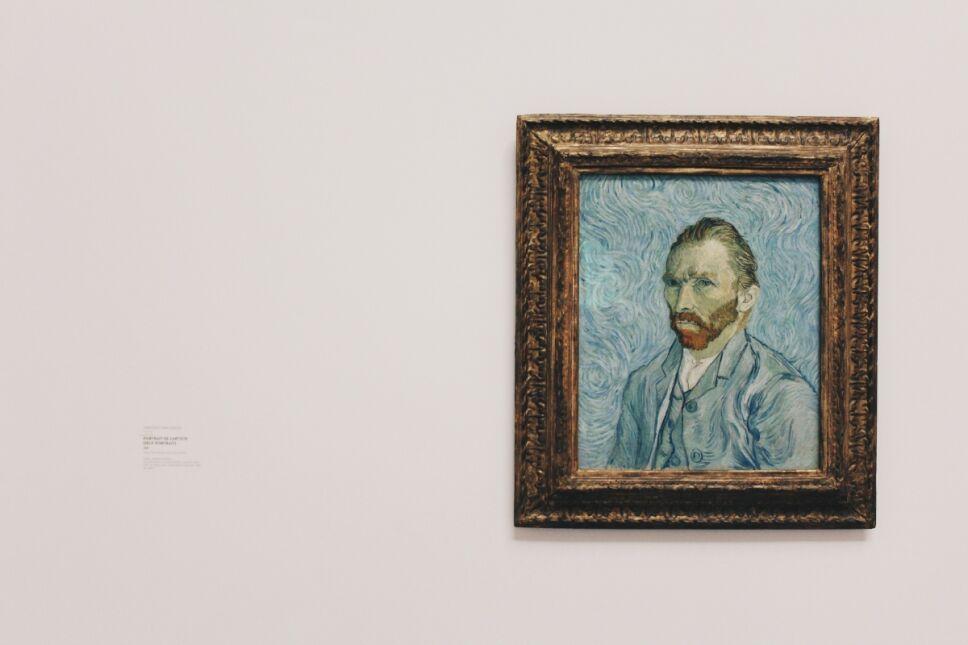 Los 10 museos más icónicos de Europa que reabrieron sus puertas a los turistas