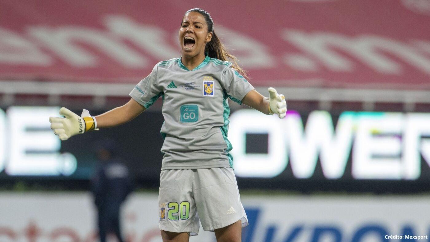7 Chivas vs Tigres final liga mx femenil 2021.jpg