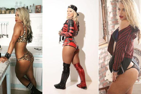 19 Toni Storm WWE Instagram fotos.jpg