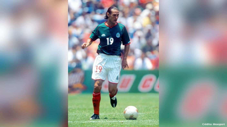 1 futbolistas argentinos naturalizados mexicanos selección.jpg