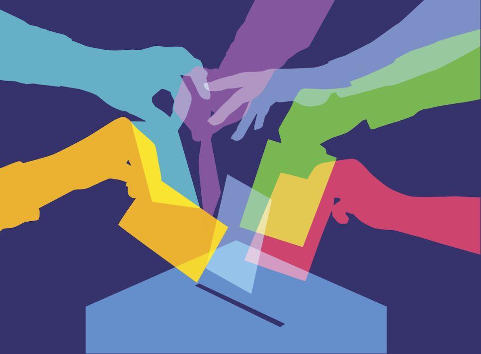 Elecciones 2021: ¿Cómo denunciar un delito electoral de mi casilla?