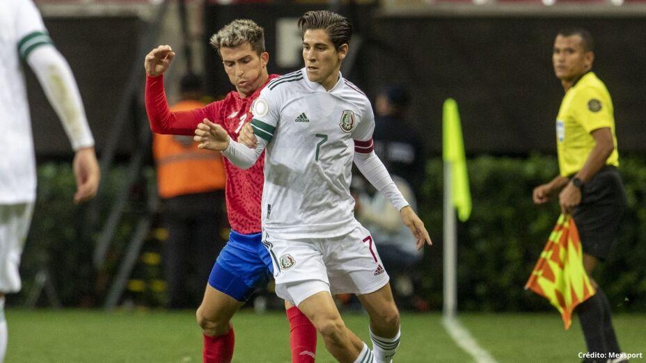 3 selección mexicana santiago muñoz.jpg