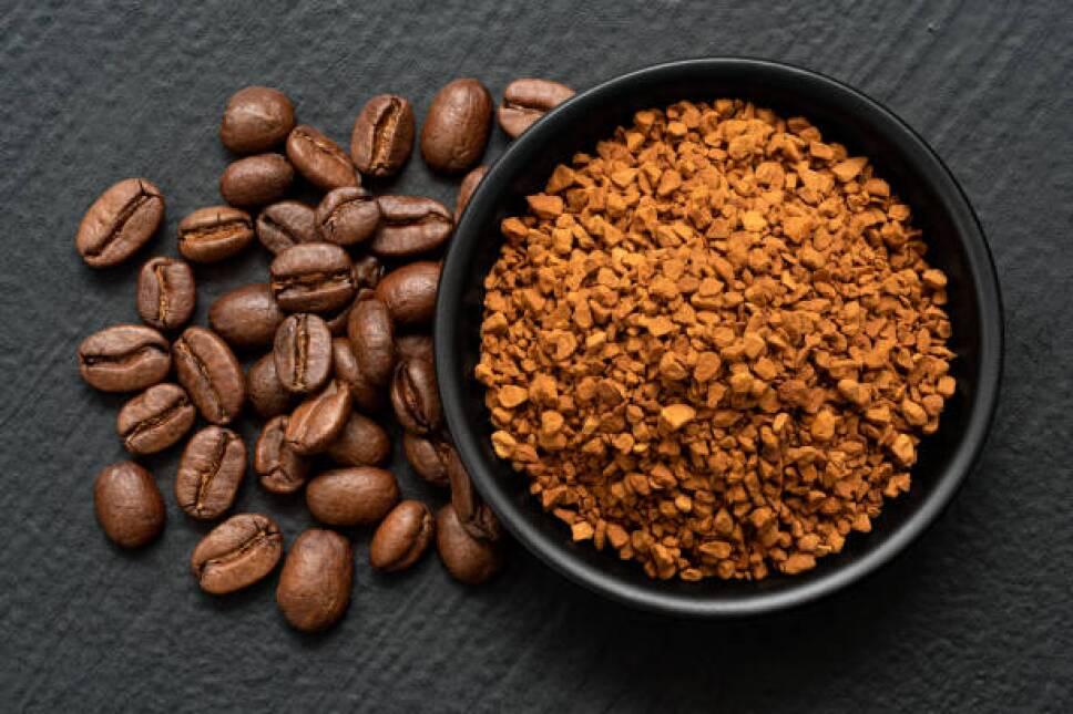 granos y café soluble.jpg