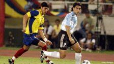 8 FUTBOLISTAS argentinos con más partidos.jpg
