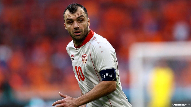3 futbolistas que podrían jugar su última Eurocopa.jpg