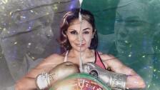 Jackie Nava vs Barby Juárez pelea 30 de octubre.jpg