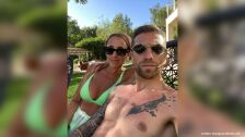 6 Linda Raff Instagram fotos papu gomez esposa.jpg