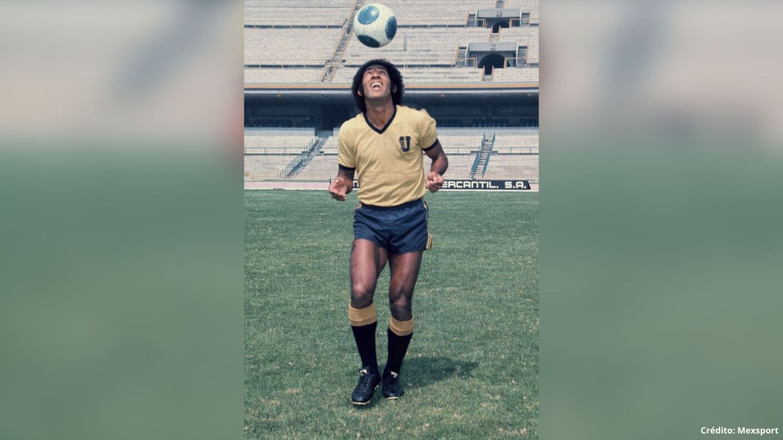 4 futbolistas brasileños Pumas UNAM.jpg