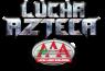 logo-lucha-libre.png