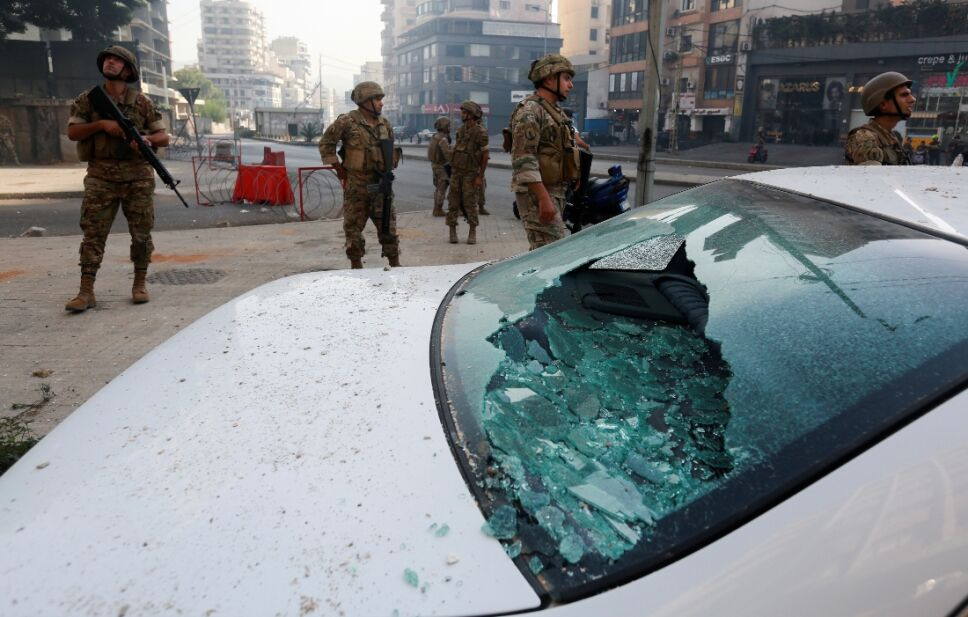 Beirut Hezbolá tiroteo.jpg