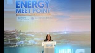 Secretaria de Energía Rocío Nahle.jpg