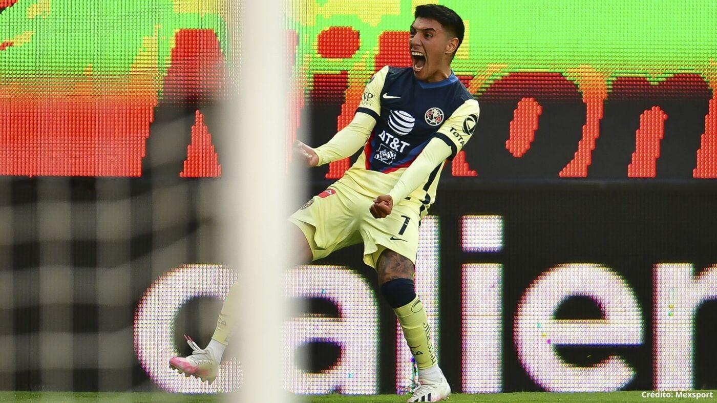 6 Pachuca vs América Cuartos de Final Liga MX Guardianes 2021.jpg