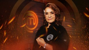 BETTY VAZQUEZ MASTERCHEF LA REVANCHA