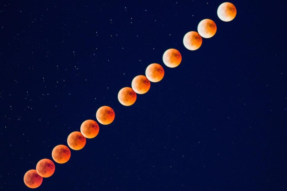 eclipse lunar 2021