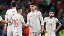 18 Italia vs España Eurocopa 2020 semifinales.jpg