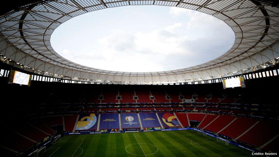 Estadio Copa América 2021.jpg