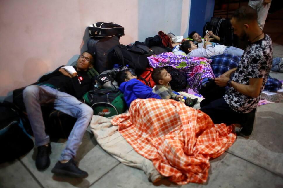 venezuela inmigrantes ecuador3