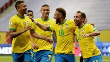 15 Brazil Venezuela Copa América 2021 inauguración.jpg