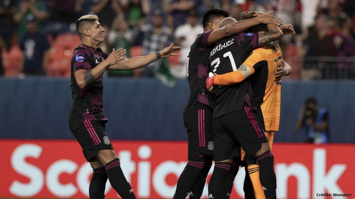 19 México vs Costa Rica Final Four concachampions semifinal.jpg