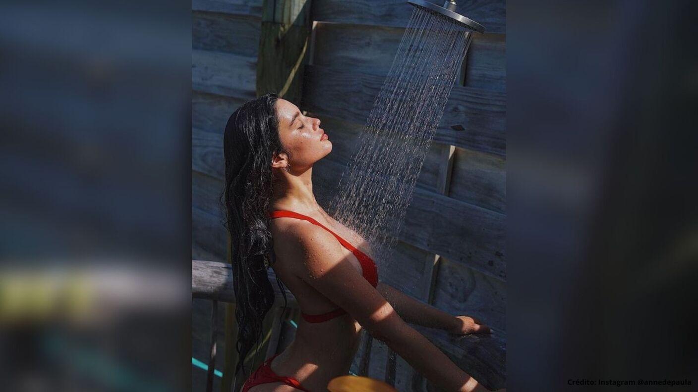 6 Anne de Paula instagram fotos Joel Embiid novia.jpg
