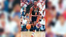 15 Datos sobre Michael Jordan NBA.jpg