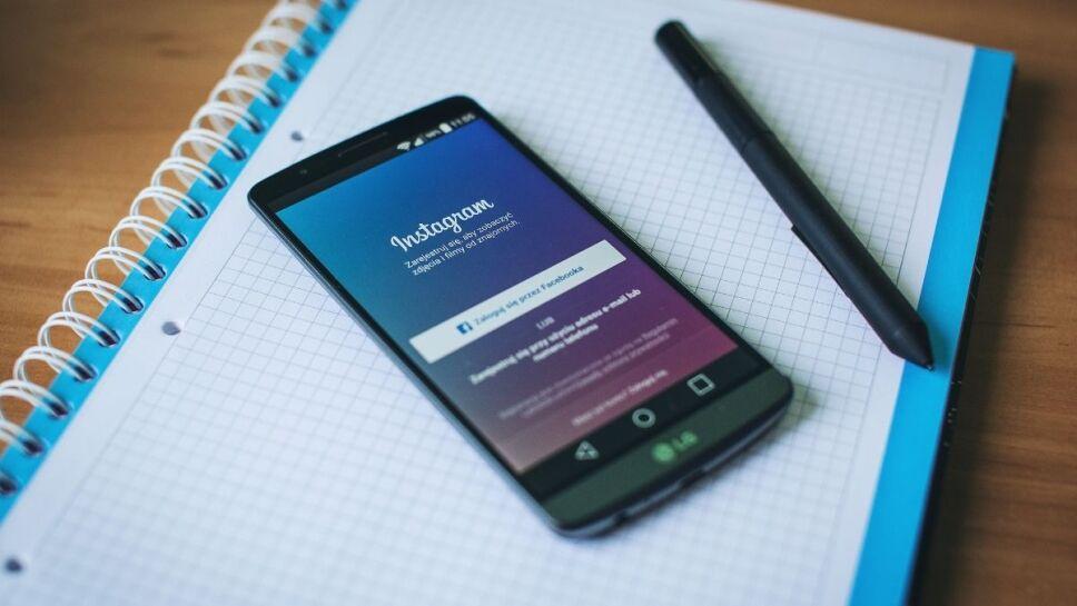 Instagram, estafas, comunes c.jpg