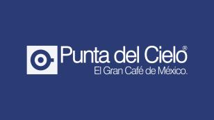 alianzas-jugueton-25-CAFE-PUNTA-DEL-CIELO.png