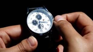 800512_reloj.jpg