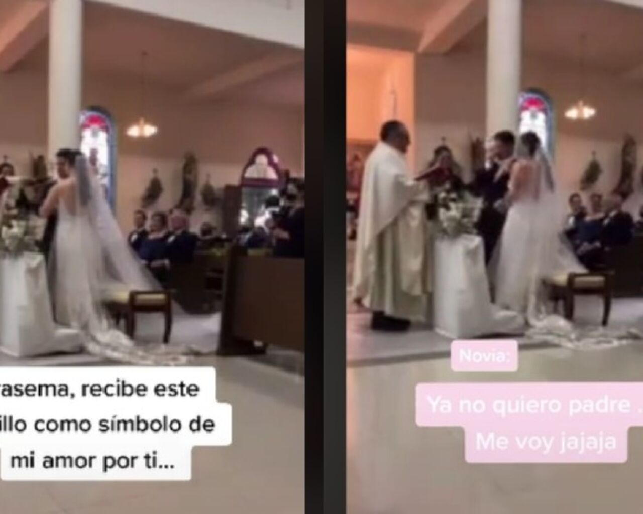 novio discurso boda.jpg