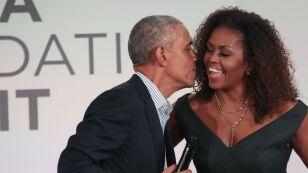 barack-obama-mensaje-cumpleanos-michelle.jpg