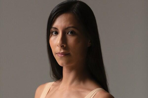 Elisa-Carrillo-31-CMYK.jpg