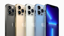 IPhone 13 .jpg