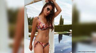 20 Beatriz Espejel instagram fotos Koke esposa.jpg