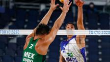 Voleibol Mexico .jpg