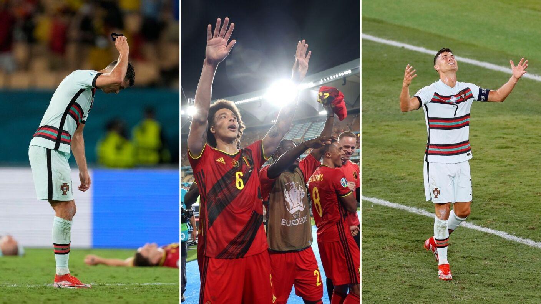 22 Portugal Cristiano Ronaldo Eurocopa 2020 eliminados.jpg