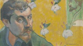 Las mejores obras de Paul Gauguin para conocer su arte