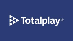 alianzas-jugueton-25-totalplay.png