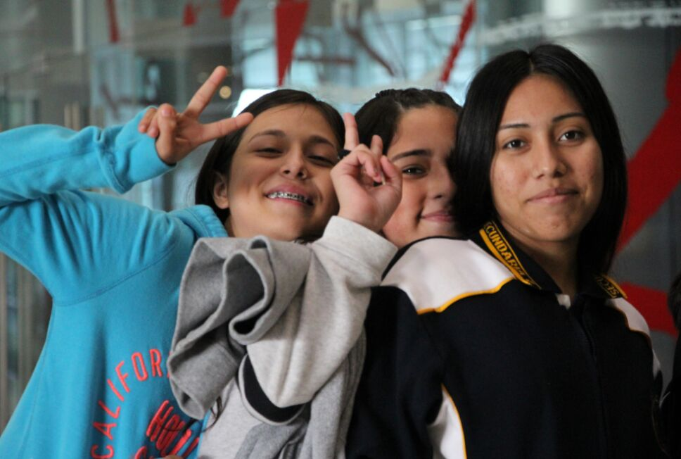Estudiantes Reynosa