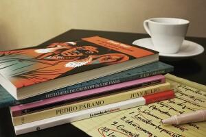 5 libros que debes leer antes de que termine el año