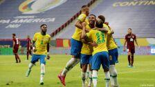 14 Brazil Venezuela Copa América 2021 inauguración.jpg