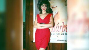 Ana Bárbara (8).jpg