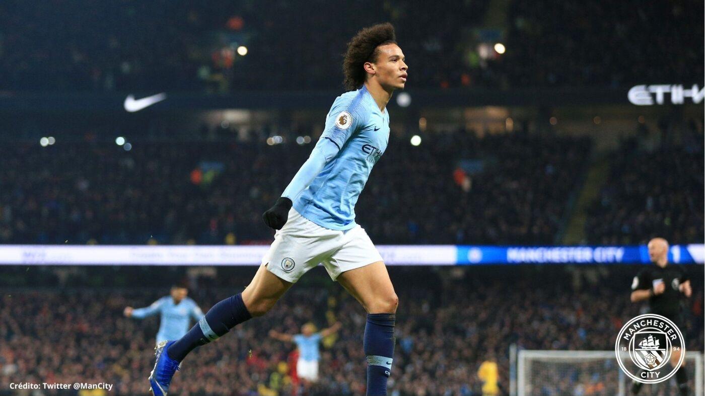 11 Fichajes mas caros Manchester City.jpg