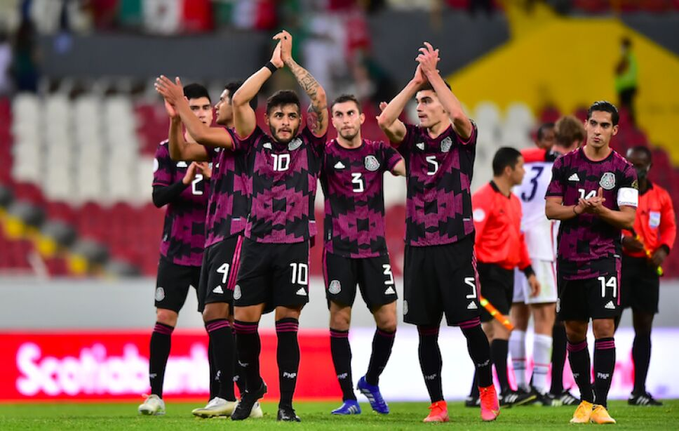 México victoria .jpg