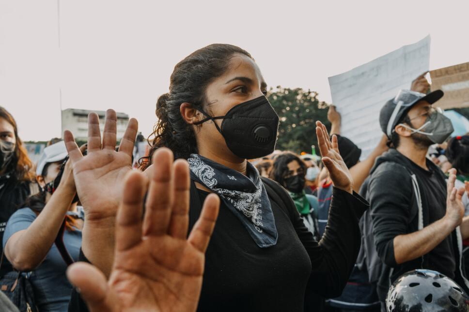 Derechos Humanos manifestación.jpg